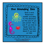 Sea of Rounding Fun!