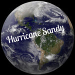 Talk to Your Kids About Hurricane Sandy and What You Can Do to Help!
