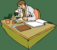 Practice Scientific Writing!