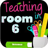 http://teachinginroom6.blogspot.com/2012/10/reading-and-writing-myths.html
