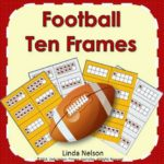 Are You Ready for Some Football Ten Frames?