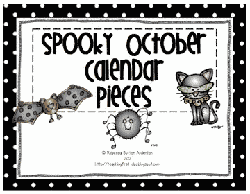 October Freebies Galore!!