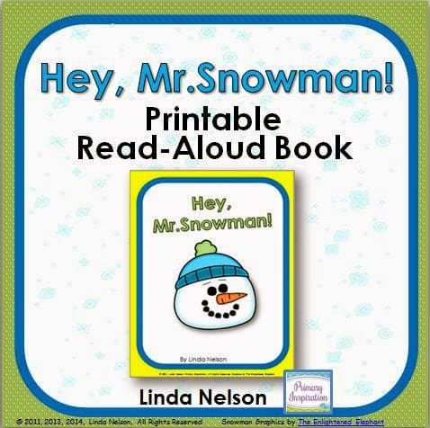 http://primaryinspiration.blogspot.com/2011/12/free-read-aloud-for-snowy-days-ahead.html
