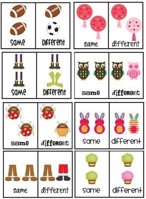 Long vs Short Vowels