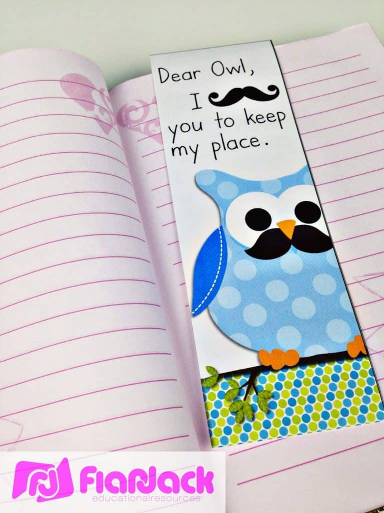 http://www.flapjackeducation.com/2014/06/mustache-freebies-bookmark-ideas-and.html
