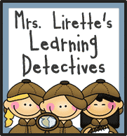 http://www.mrsliretteslearningdetectives.com/2015/02/clovers-rainbows-and-leprechauns-oh-my.html