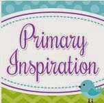 http://primaryinspiration.blogspot.com/2012/11/more-riddles-freebie.html