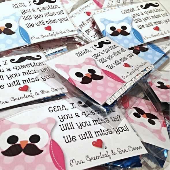 http://www.teacherspayteachers.com/Product/FREE-Editable-OWL-Mustache-Moustache-End-of-the-Year-Gift-Tags-1285648