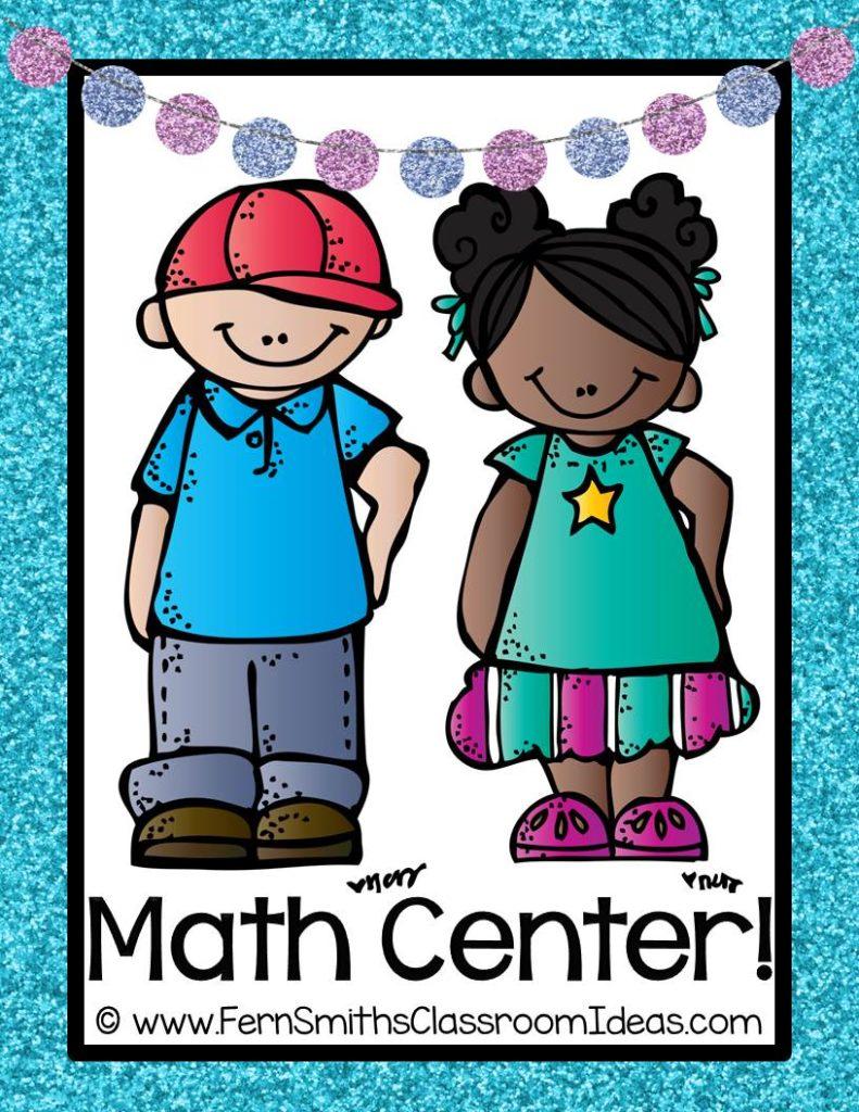 Fern Smiths Classroom Ideas FREE Mixed Subtraction Basic Facts Center Game At TeachersPayTeachers