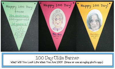 100 Day Craft