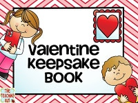 http://theteachingbug36.blogspot.com/2015/02/valentines-day-keepsake-freebie.html