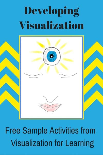 Visualization Freebie Game