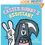 Easter Bunny Applications!