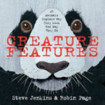 Mini Research Reports with Creature Features