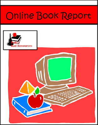 Free Online Book Report