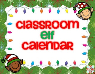 http://theteachingbug36.blogspot.com/2015/11/elf-on-shelf-classroom-freebie.html