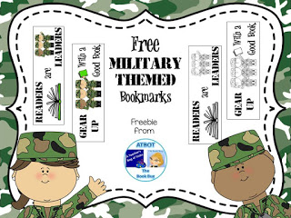 Veterans Day freebie offers are a great way for teachers to share with their students how important this day is to our history.  #veteransday #lessonplans