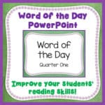 FREE Resource to Help Your Students Learn Their Sight Words