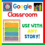 FREE Google Resource From Spotlight on Elementary!