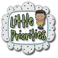 http://littlepriorities.blogspot.com/