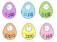 /2016/03/telling-time-with-colorful-eggcellen.html