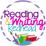 Immigration Reading Passages - Classroom Freebies