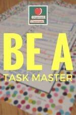 Task Management System Freebie