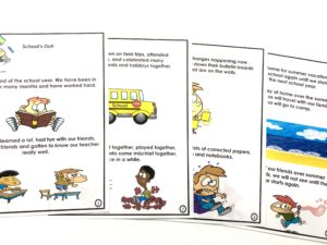 Schools-Out-Social-Story-Freebie