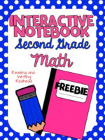 Master Money with Interactive Notebook Pages