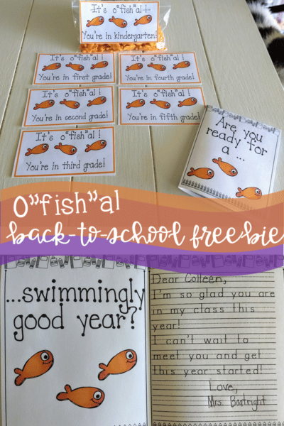 Back-to-school idea freebie #backtoschool #freebie #cheapandeasystudentgift