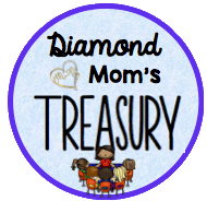 Diamond Mom's Treasury