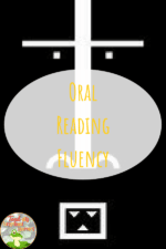 Oral Reading Fluency using Technology