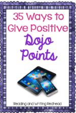 Keeping Classroom Management Positive with Class Dojo
