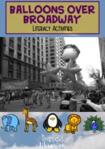 The History of Macy's Thanksgiving Day Parade