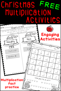 https://www.teacherspayteachers.com/Product/Free-Christmas-Multiplication-Practice-1547425?utm_source=Terri's%20Teaching%20Treasures&utm_campaign=TTT%20Free%20Christmas%20Multiplication%20Activities