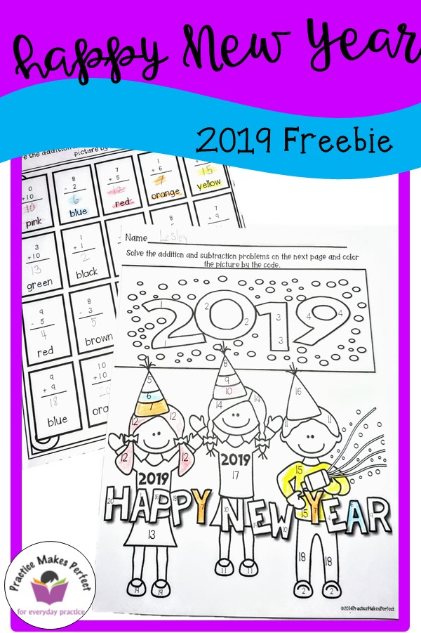 download tested and free New Year fun