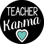 Teacher Karma resources