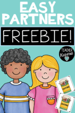 Download Your Free Partner Cards