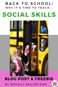 Back-To-School-Social-Skills
