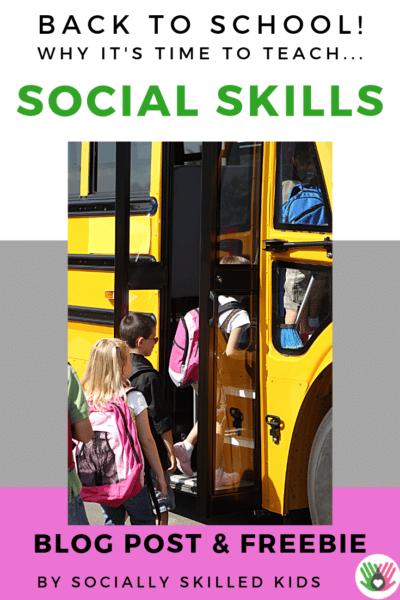 Back-To-School-Social-Skills