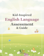 FREE ESL Assessment and Guide