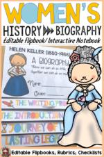 The Versatility of Editable Flipbooks