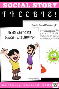 Social_Distancing_Social_Story