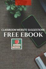 Favorite Websites for Teachers