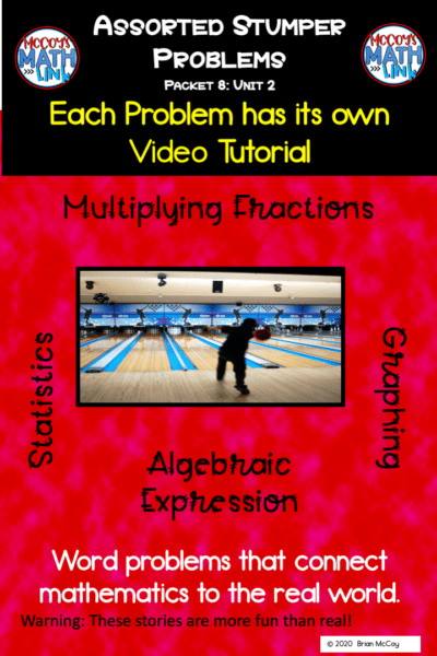 Free Video Tutorials For Remote Learning In Math