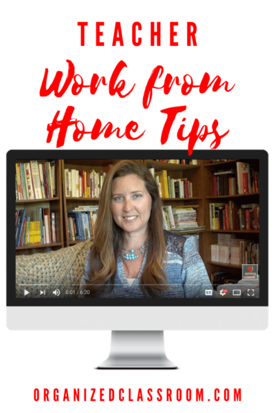 Still Working Virtually? Here Are Some Tips...