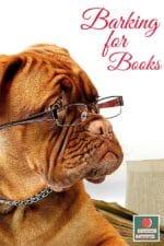 Free Dog Theme Reading Log