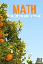 Math eBook for You!