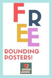 Rounding Up Posters for All!