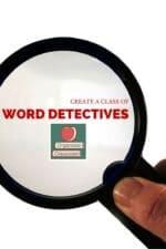 Vocabulary Lesson Helper